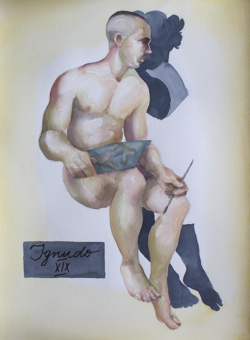 IGNUO  19
